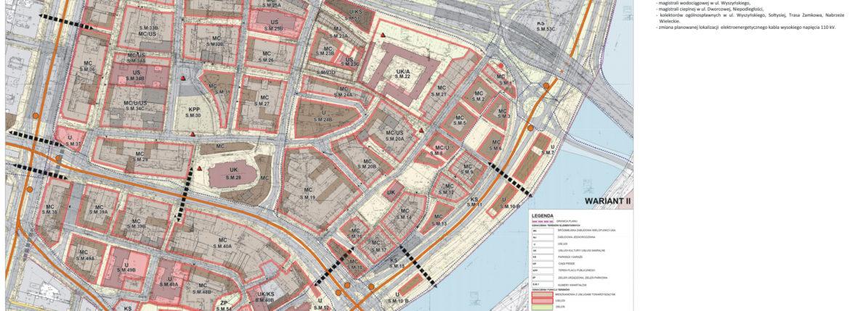 Zasady planowania przestrzennego